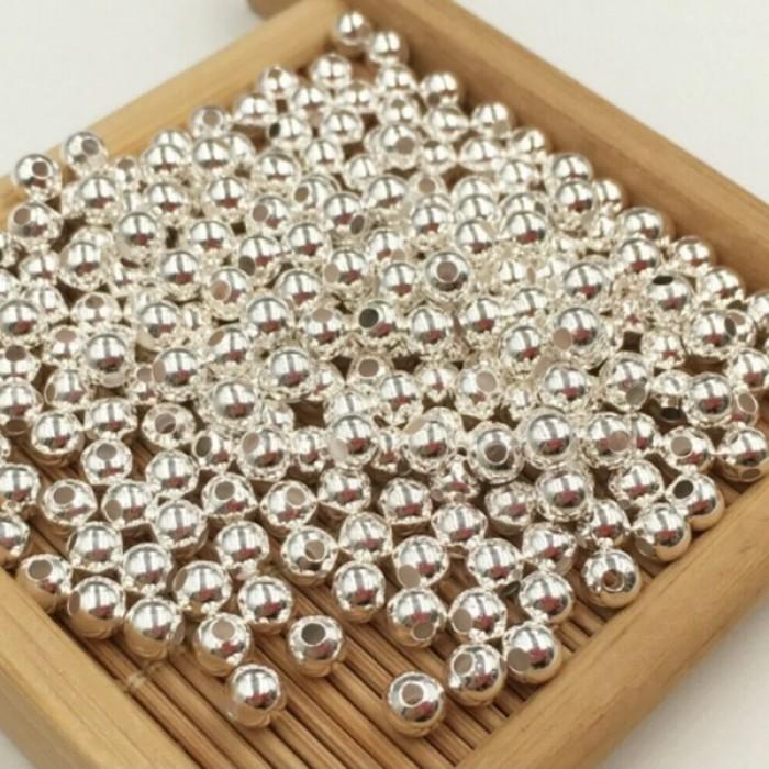 Метални топчета 8 мм