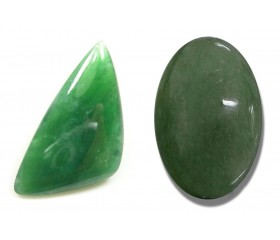 Жадеит – безценният камък