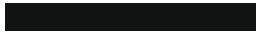 catalog/logo/logo.png
